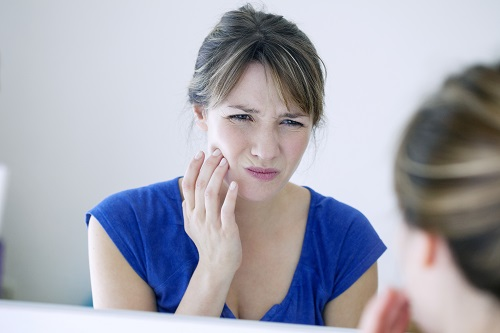 What Can You Do to Make a Toothache Go Away?
