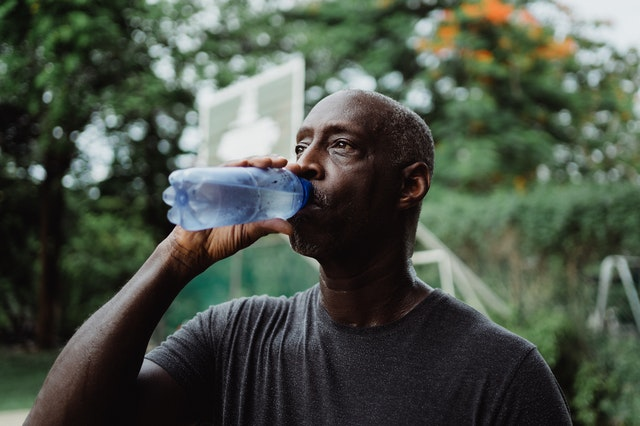 Is Dry Mouth Serious?